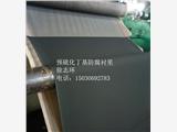 阻尼橡胶板,降噪减震,丁基胶板,耐酸碱,有检测报告,长城工厂直供