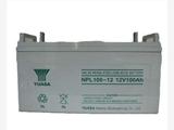 湯淺蓄電池NPL12-100AH泉州供應商產品圖片