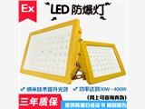 南京HAD-97-I防爆LED灯具工厂车间加油站50W-150W厂家直销