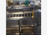 玉米切段机器  冷冻玉米切段机器 棒米切割设备