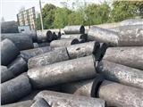 三亞市廢石墨換熱器回收價格