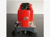 掃地車 駕駛式工廠車間吸塵清掃車 工業純電動駕駛式掃地機