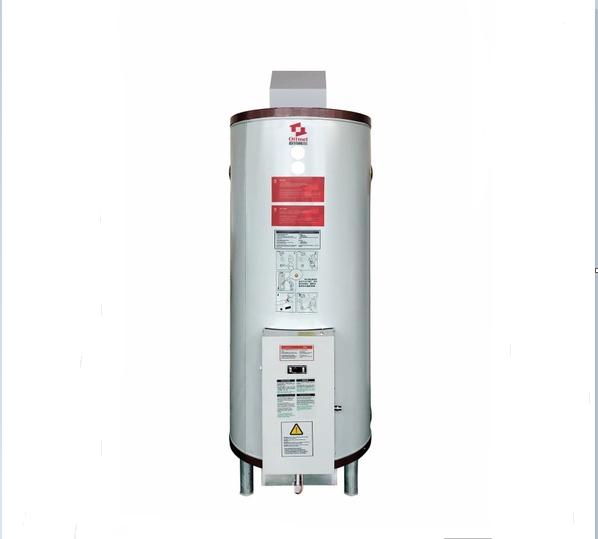 六盤水99KW燃氣熱水器生產廠家