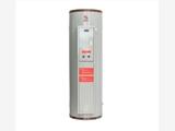 拉薩495L電熱水器廠家報價