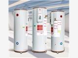 齊齊哈爾泰來85KW冷凝燃氣熱水器價格