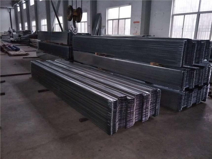 淄博YX75-230-690樓承板廠家