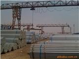 赣州新闻:焊管送货到家