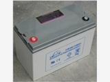 青州理士蓄电池12v100AH销售中心