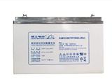 上海理士蓄电池厂家报价销售