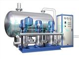貴州無負壓供水設備-貴陽無負壓供水設備價格,全國直銷,價格優惠