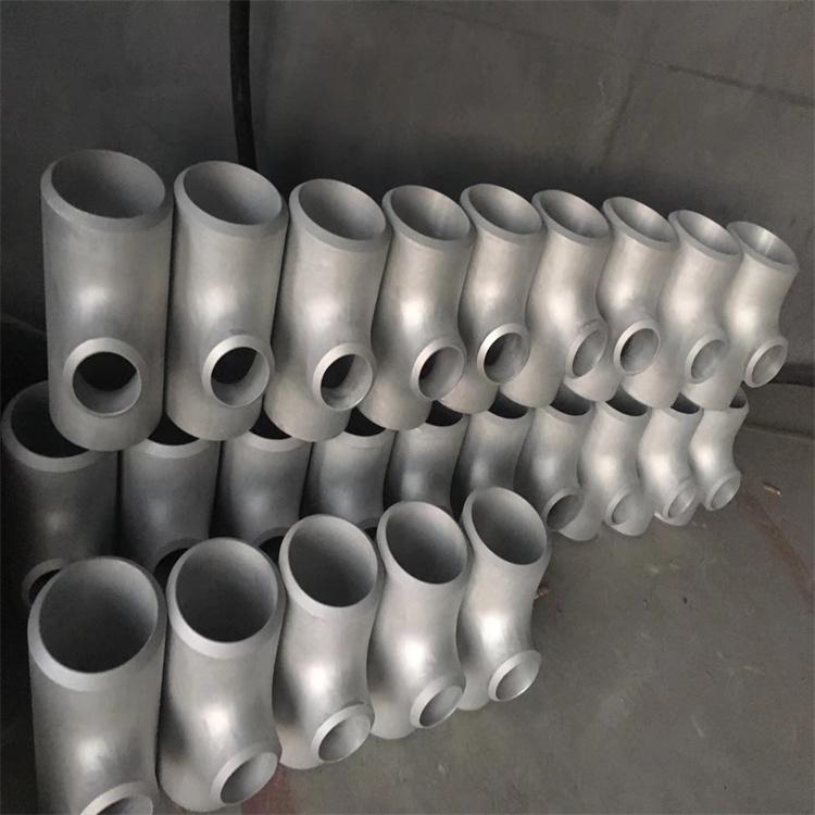 廠家現貨供應耐高溫Inconel 718標準件 鋼板 彎頭 三通 按要求定做