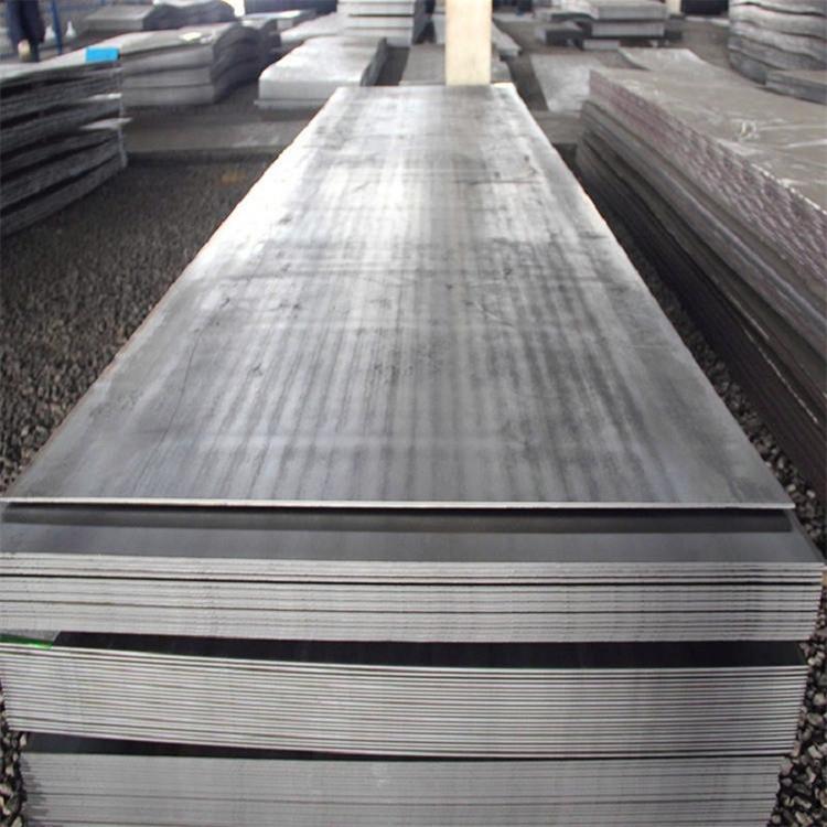 江蘇耐高溫Inconel 625合金管 Inconel 625合金棒 Inconel 625合金板