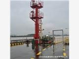 立管式消防炮塔 港口用消防炮塔