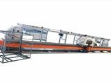 数控机械钢筋加工设备XHB2-32