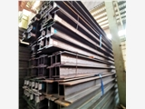 现货供应Q355D低合金H型钢588X300