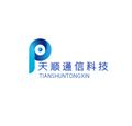 聚能阳光电源科技(北京)西西体育山猫直播在线观看