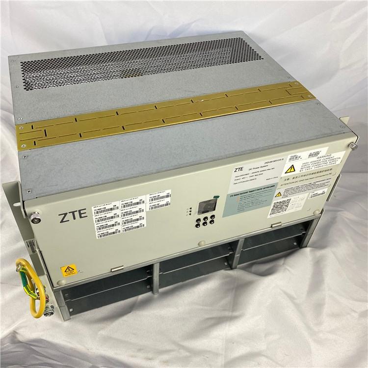 中兴通信开关电源 ZXDU68 B201(V5.0)厂家报价