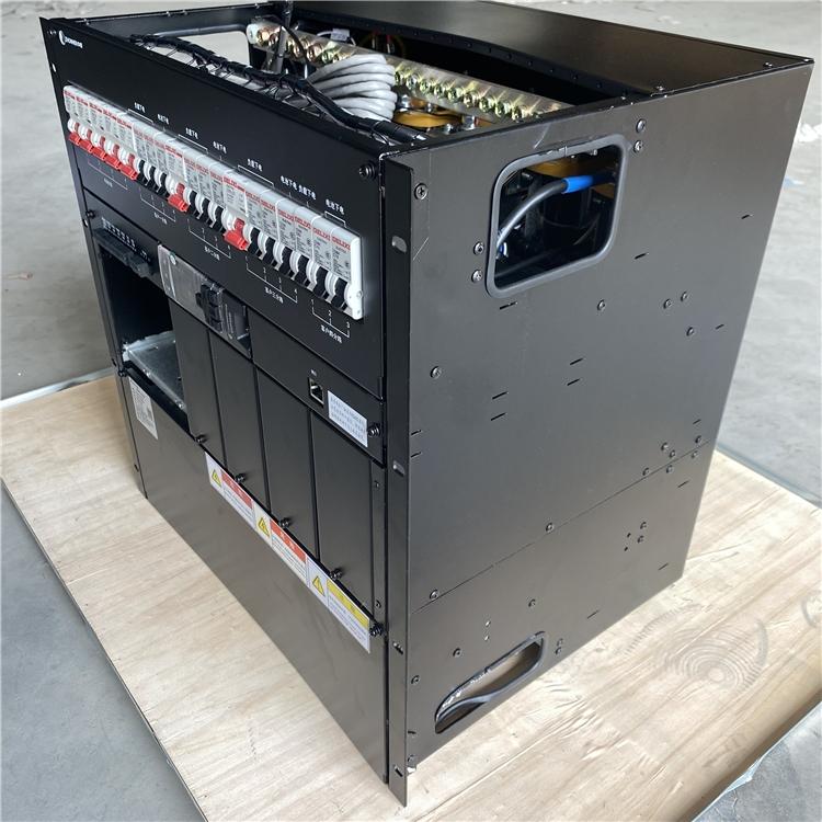 江蘇IPS50Q-48V300A 通信嵌入式系統批發零售