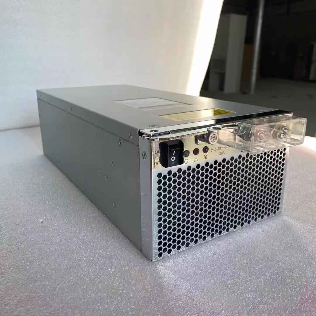 全新深圳國耀SPS840-512TG-D電源模塊48V895W電壓功率現貨大量