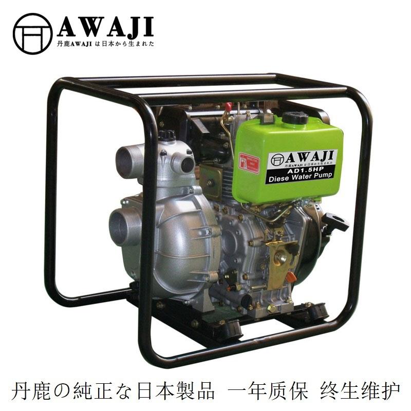 淮北6寸柴油自吸泵品牌價格