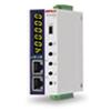 尤尼帕斯FC400-EIP-FA USB标配 模块型测力仪表