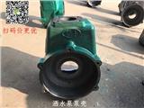 聊城市在哪里买5吨洒水车水泵