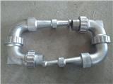 广元65QZ50/110自吸式水泵企业资讯
