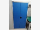 沈阳置物柜(工具箱、存储柜)现货供应