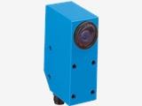 荧光传感器 LUT3-820