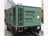 南宁出租租赁寿力1200空气压缩机在哪里