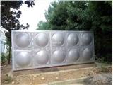 專業安裝方形水箱,304不銹鋼,消防水箱,保溫水箱,膨脹水箱,成都
