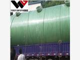 新聞:蘇州三格式砌磚化糞池施工規范