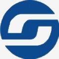 珠海西格電力科技有限公司
