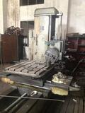 蘇州二手機床回收中心