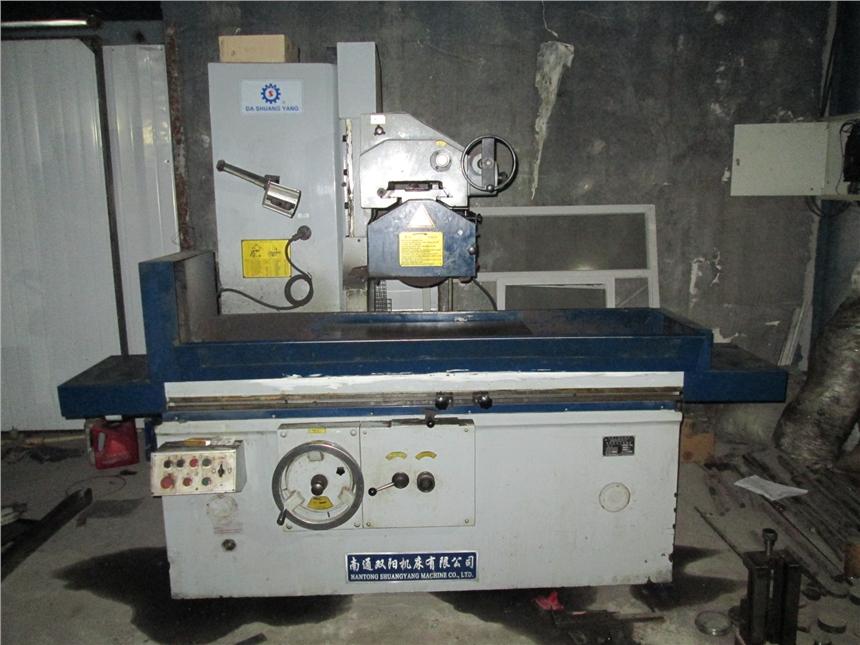 周口液压机回收(周口收购液压机)周口液压机回收中心
