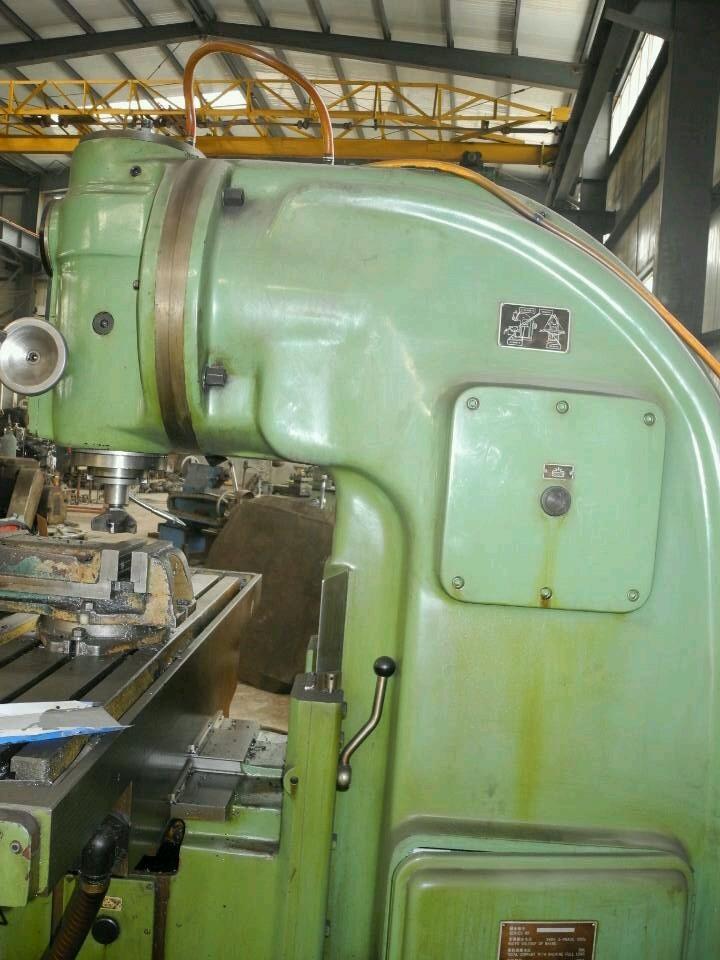 芜湖液压机回收(芜湖收购液压机)芜湖液压机回收中心
