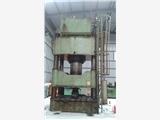 河南省車床回收《河南省》河南省車床回收中心 機床回收