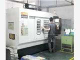 德州液压机回收(德州收购液压机)德州液压机回收?#34892;? title=