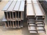 行業資訊:唐山H型鋼多少錢一噸