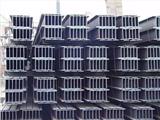 新聞:焦作H型鋼加工廠家24小時報價