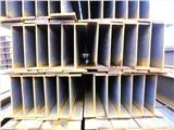 常州300*300镀锌H型钢厂家直供型钢栏目