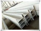 陕西500*500热轧H型钢厂家直供型钢栏目