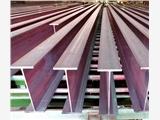 新闻:鹰潭Q355H型钢厂价格
