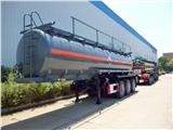 硫酸车 液碱车 盐酸车 化工车 槽罐车 厢式运输车厂家直销
