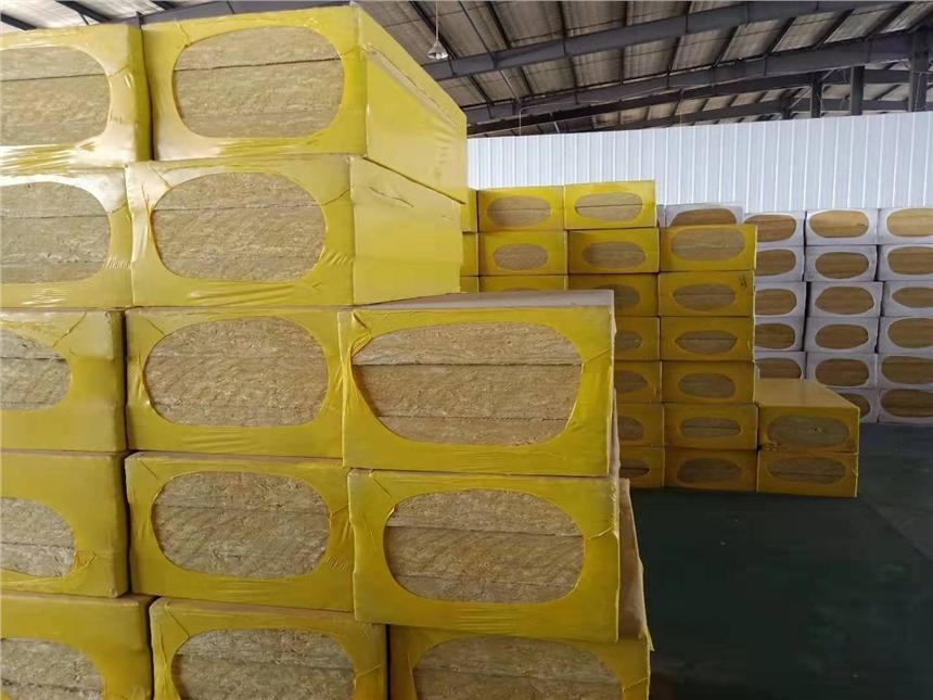 桂林巖棉防火板防火阻燃品質保障