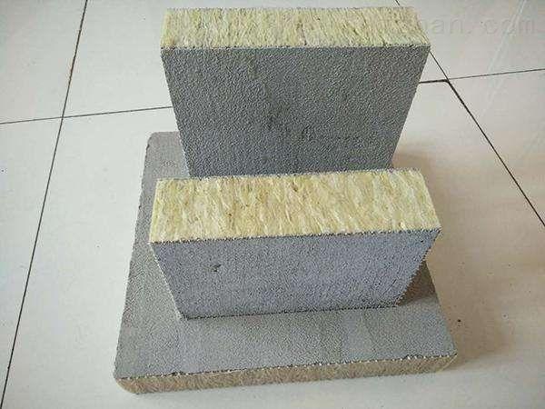 歡迎##蘭州  巖棉復合板## 生產廠家