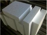 运城改性硅质聚苯板价格硅质聚苯板近期价格