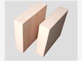 寧夏優質酚醛板優勢及特點酚醛復合板怎么賣