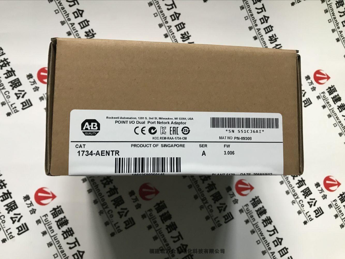 CJ1M-CPU21PLC新品上架