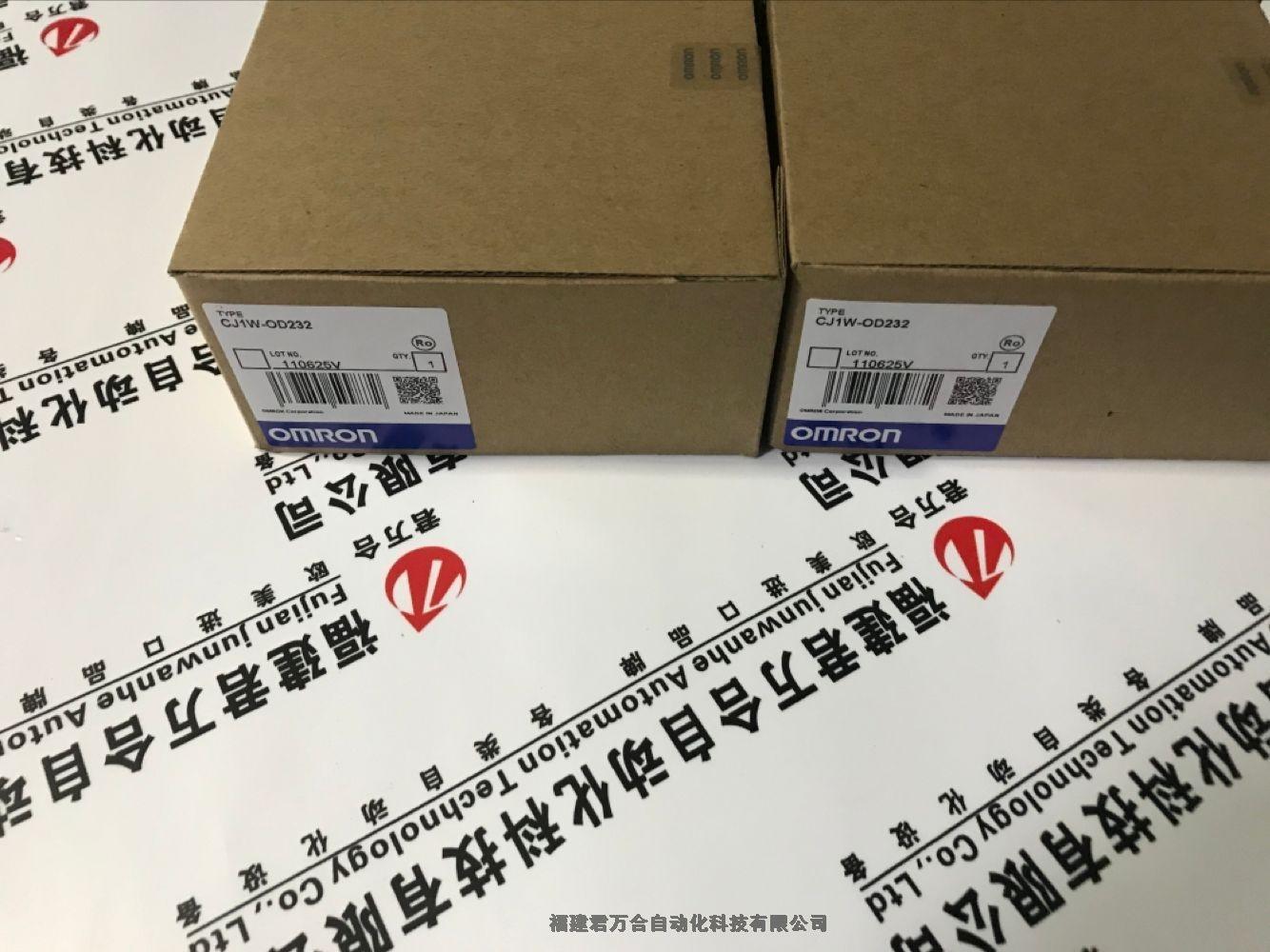 CJ1W-NC113PLC熱賣